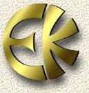 Symbole ECK